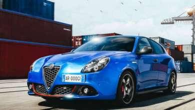Семейство моделей Alfa Romeo пополнится версией Giulietta Sport.