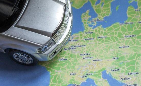 Возвращение автомобиля лучше планировать на время работы прокатной фирмы.