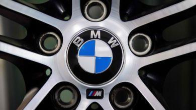 Photo of Полностью раскрыта внешность обновленной «семерки» BMW