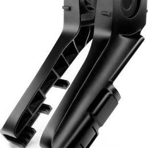 Recaro EASYLIFE adapter voor autostoeltje Recaro Privia