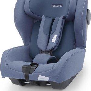 Recaro Kio I-Size Prime Sky Blue Voor kinderen van 60 - 105 cm