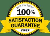 viper_guaranteee