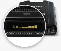 best_radar_detectors_escort_solo_s3_display