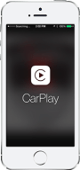 carplay-phone