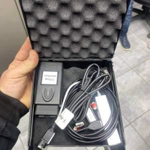 Tesla T-Diag Full