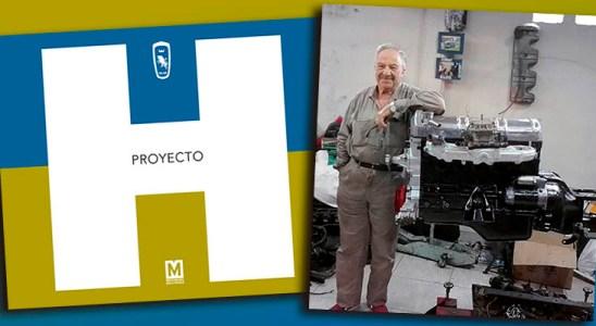 Libro Proyecto H_Top