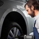 Volkswagen ofrece una verificación integral gratuita