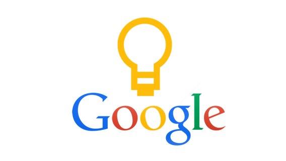 Как добавить PDF в Google Keep