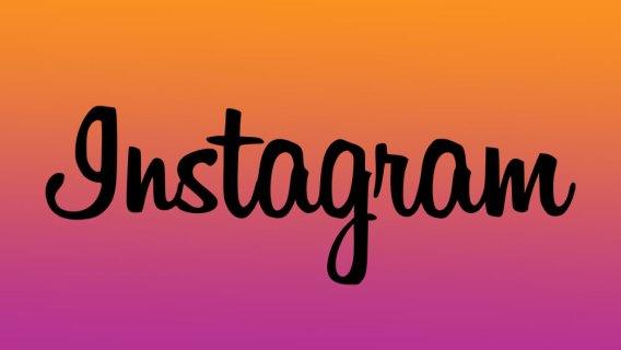 Как получить фильтр покемонов в Instagram