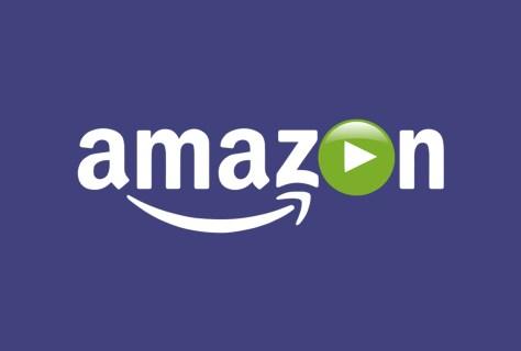 35 лучших шоу на Amazon Prime [May 2020]