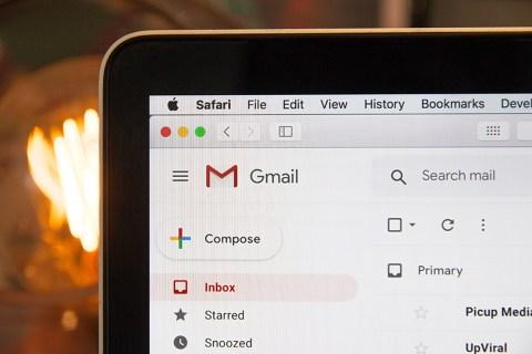 Как использовать Gmail без номера телефона