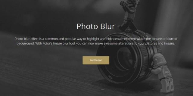 Как снять фотографию или изображение