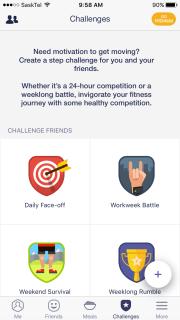 Лучшие приложения для тренировок для iPhone [July 2020]
