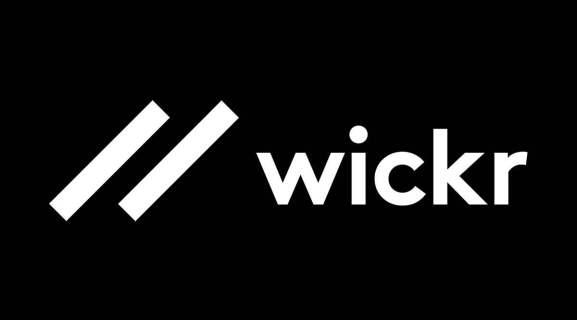 Почему мой аккаунт Wickr был приостановлен?