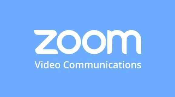 Как изменить свой фон в Zoom
