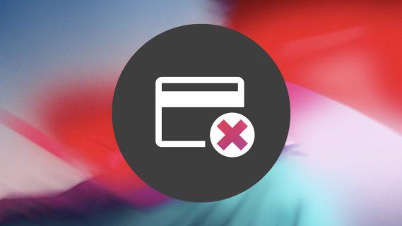 Как отменить подписку в App Store через iOS и iTunes