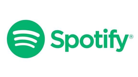 Как очистить очередь Spotify на iPhone