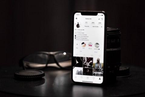 Информирует ли Instagram другого человека, если вы делаете снимок экрана с DM?