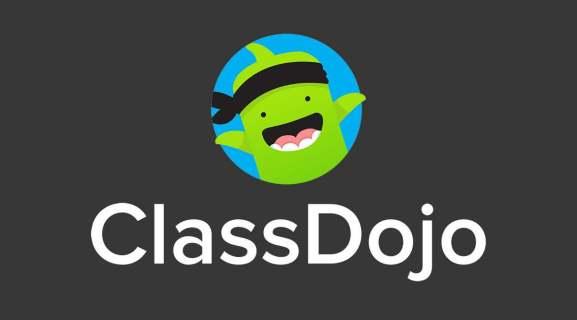 Как использовать ClassDojo в качестве учителя и родителя