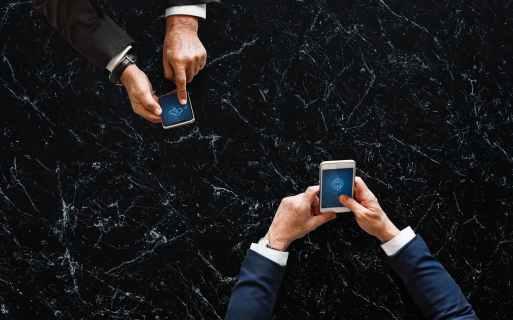 Как клонируют сотовые телефоны и как предотвратить это с вами
