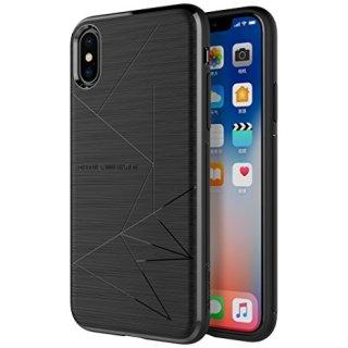 Apple iPhone 10 не получает текстовые сообщения (решено)