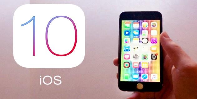 Как исправить зависание и поломку Apple iPhone 10