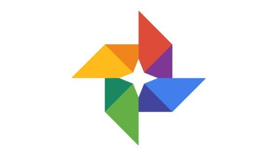 Найти недавно загруженные фотографии в Google Фото
