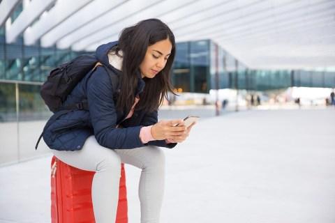 Как отменить Life360 Premium на iPhone