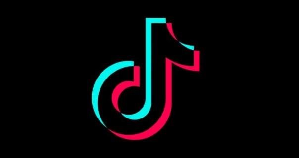 Как добавить музыку в пост Tik Tok