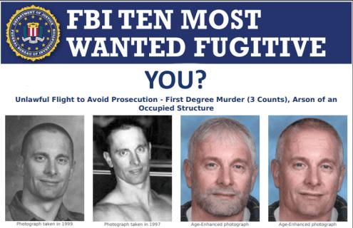 Как узнать, есть ли у вас ордер на арест онлайн