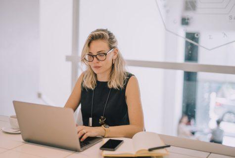 Как использовать Google Authenticator на вашем рабочем столе