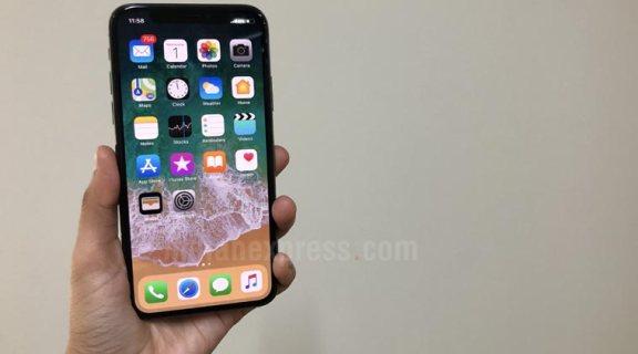 Как исправить зависание и сбой Apple iPhone XS, iPhone XS Max и iPhone XR