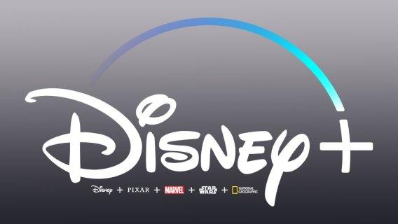 Как исправить ошибку почтового индекса Disney Plus