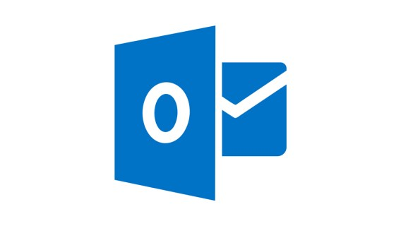 Как отключить нежелательную почту в Outlook