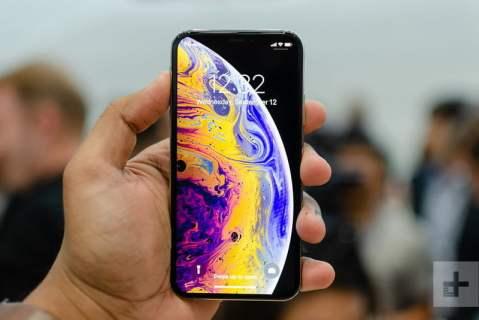 Как использовать Apple iPhone XS, iPhone XS Max и iPhone XR с разделенным экраном и несколькими окнами