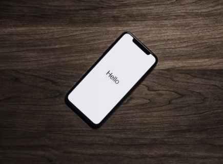 Как установить пользовательские мелодии на iPhone 7 и iPhone 7 Plus