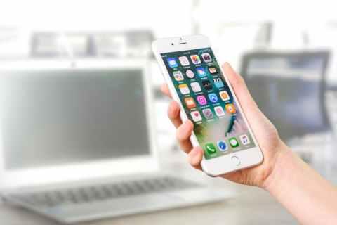 Как исправить проблемы со звуком на вашем iPhone 7 и iPhone 7