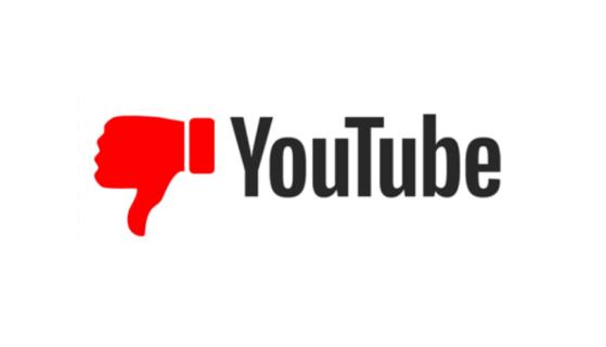 Это самые популярные видео на YouTube – май 2020