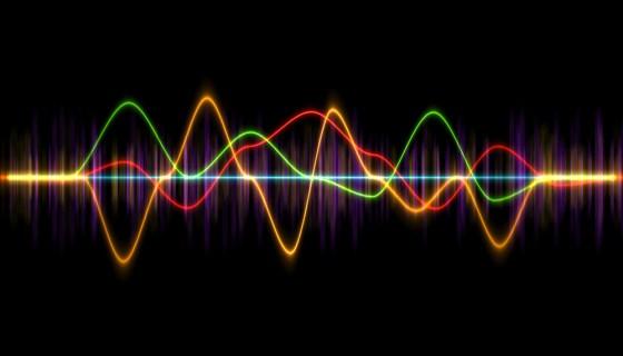 Как автоматически добавлять тексты песен в MP3-файлы