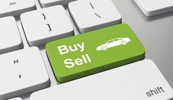 Лучшие сайты для покупки подержанных автомобилей [November 2019]