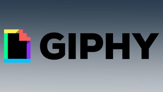 GIPHY не работает в Instagram – что делать