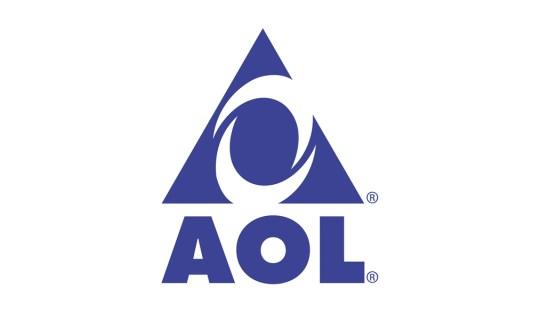 Как скачать все ваши письма AOL