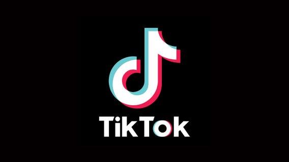 Как синхронизировать губы на TikTok