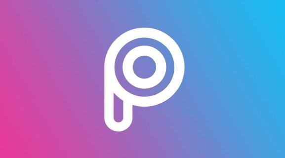 Как использовать PicsArt на Android