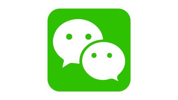 Как добавить деньги в WeChat