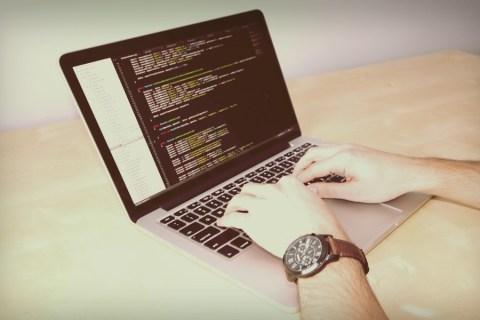 Что такое RESTful API?