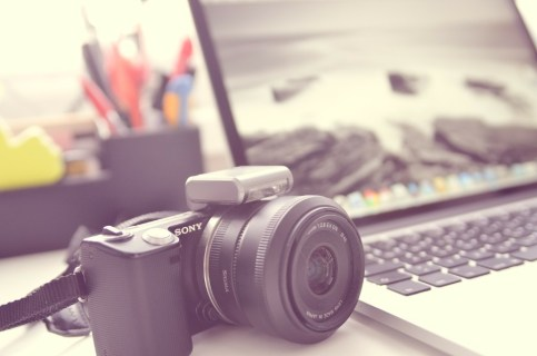 В чем разница между Google Фото и Google Диском?