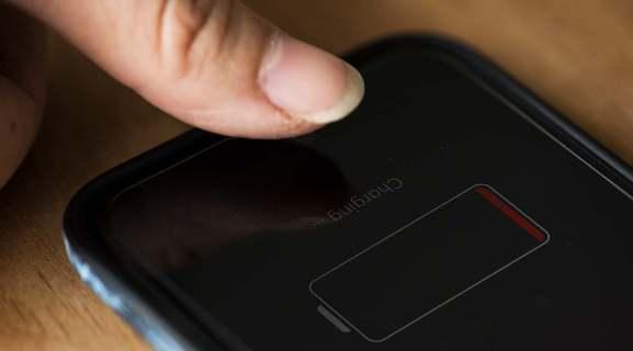 Может ли ваш Pixel 3 заряжать другой телефон?