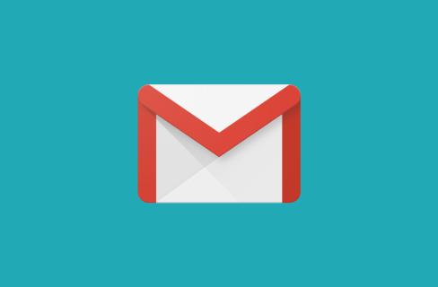 Как изменить учетную запись Gmail по умолчанию