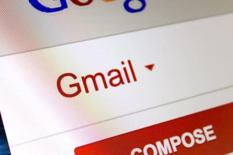 Что такое лимит вложений в Gmail и что делать при его достижении